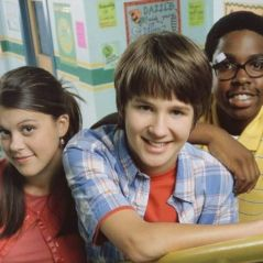 """Vocês lembram do """"Manual de Sobrevivência Escolar do Ned""""? É assim que eles estão hoje em dia"""
