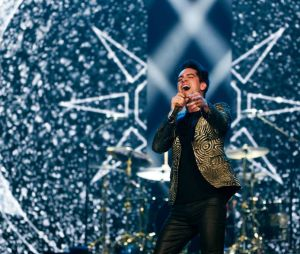 Rock in Rio 2019: o show do Panic! At The Disco será no dia 3 de outubro