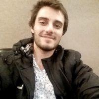 "Novela ""Alto Astral"": Hugo Bonemer entra para o elenco da trama!"