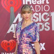 """Ou a Taylor Swift lançará uma música nova ou ela está muito ansiosa para ver """"Vingadores: Ultimato"""""""