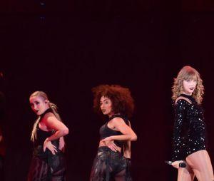 """Será que nova era de Taylor Swift será tão impactante quanto a """"Reputation""""?"""