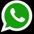 Nova atualização do WhatsApp pode acabar com prints de conversas