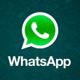 Nova atualização do WhastApp quer deixar aplicativo mais seguro