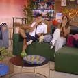 """""""De Férias Com o Ex Brasil: A Treta Não Tira Férias"""" também estará na maratona da MTV"""