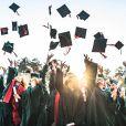 O Twitter amanheceu com um Top 5 sobre cursos de faculdade
