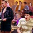 """""""Sex Education"""": Netflix libera erros de gravação da série"""