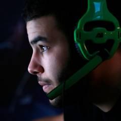 5 melhores headsets para os gamers: nem um sussurro vai escapar!