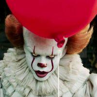 """Você precisa ver o James McAvoy caracterizado de Bill Denbrough para o filme """"It - A Coisa 2"""""""
