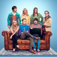 """Chegou o momento do elenco de """"The Big Bang Theory"""" se despedir da série e não estamos sabendo lidar"""