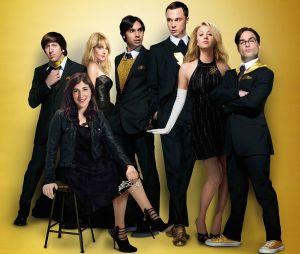 """""""The Big Bang Theory"""": 12ª temporada é a última e série chega ao fim no dia 16 de maio"""