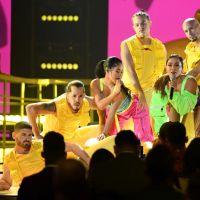 Anitta entrou em estúdio com will.i.am e a gente não sabe o que esperar dessa parceria