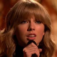 "Taylor Swift e Little Mix se apresentam no ""The X-Factor UK""!"