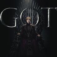 """A Cersei está mais perto do Trono de Ferro em """"Game of Thrones"""" e a gente explica o porquê"""