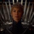 """Final """"Game of Thrones"""": depois da Batalha de Winterfell, Cersei (Lena Headey) pode se tornar rainha dos Sete Reinos"""