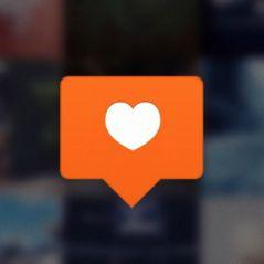 Nada de trocar likes! Instagram pretende não exibir mais o número de curtidas em fotos e vídeos