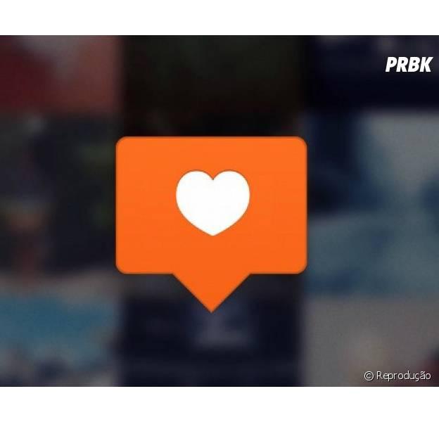 Instagram pretende ocultar número de likes em fotos e vídeos