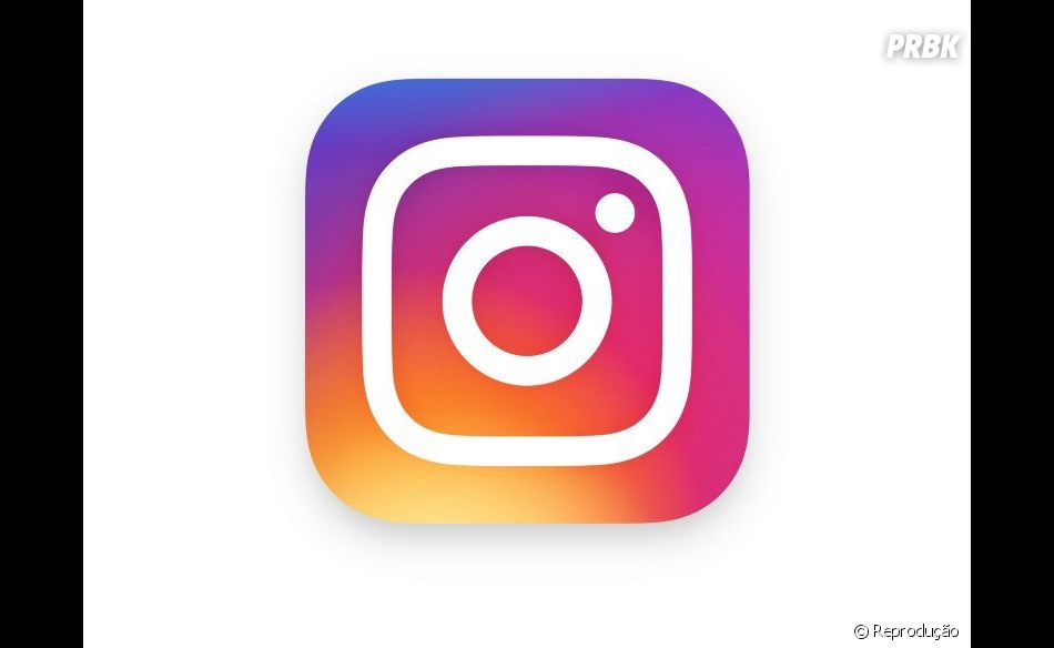 Instagram anuncia três novidades