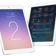 Assim como iPhone 6 Plus, novos Tablets da Apple entortam facilmente