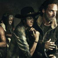 """Você realmente conhece """"The Walking Dead"""" ou está apenas blefando? Teste aqui!"""