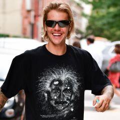 Justin Bieber está desenvolvendo projeto secreto com o YouTube