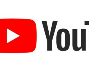 YouTube confirmou séries e projetos, envolvendo um com o Justin Bieber