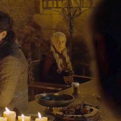 """O copo do Starbucks em uma cena de """"Game of Thrones"""" ainda está dando o que falar"""