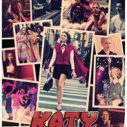 """Lucy Hale aparece no primeiro cartaz da derivada de """"Riverdale"""", """"Katy Keene"""""""