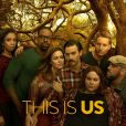 """This is Us"" é renovada para mais três temporadas!"
