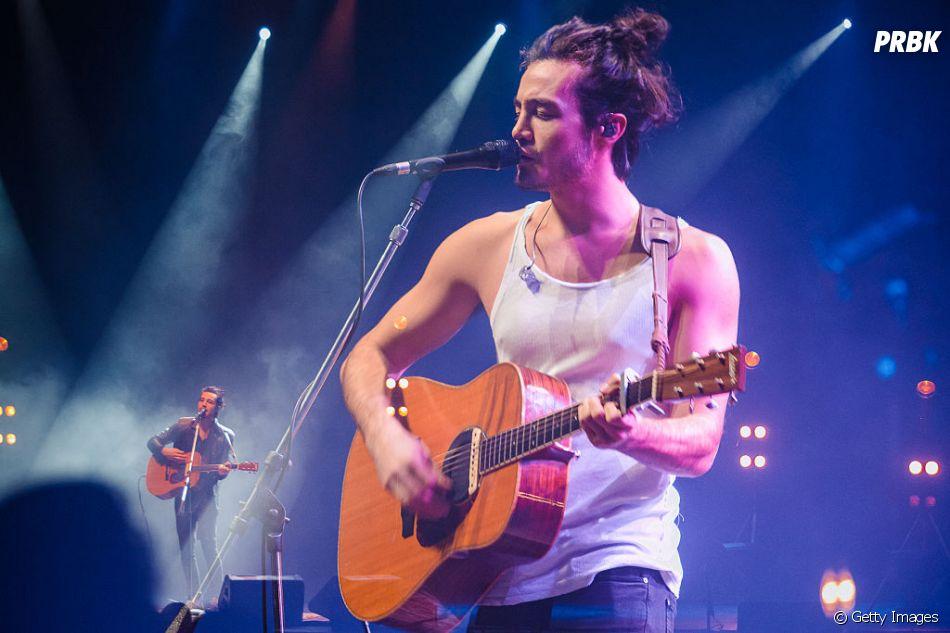 """""""Acústico MTV"""": Tiago Iorc será o primeiro a cantar após a pausa do programa em 2011"""