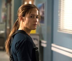 """Ainda vão rolar muitos episódios rossover de """"Grey's Anatomy"""" e """"Station 19"""""""