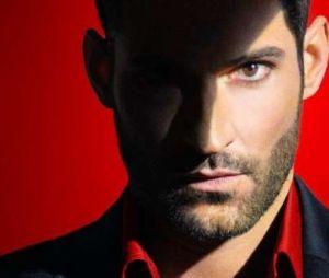 """""""Lucifer""""tinha sido cancelada pela FOX, mas a Netflix comprou a série e deu continuidade"""