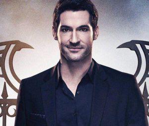 """""""Lucifer"""":o Príncipe das Trevas está de volta para mais uma temporada e tem dado o que falar na internet com suas cenas mais assanhadinhas"""