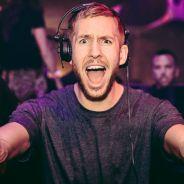 """Chuva de clipes! Calvin Harris lança mais um vídeo do CD """"Motion"""""""