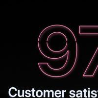 A Apple está cheia de novidades com o lançamento do iOS 13. Confira
