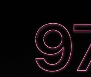 iOs 13 é lançado e Apple comemora maior segurança em termos de privacidade
