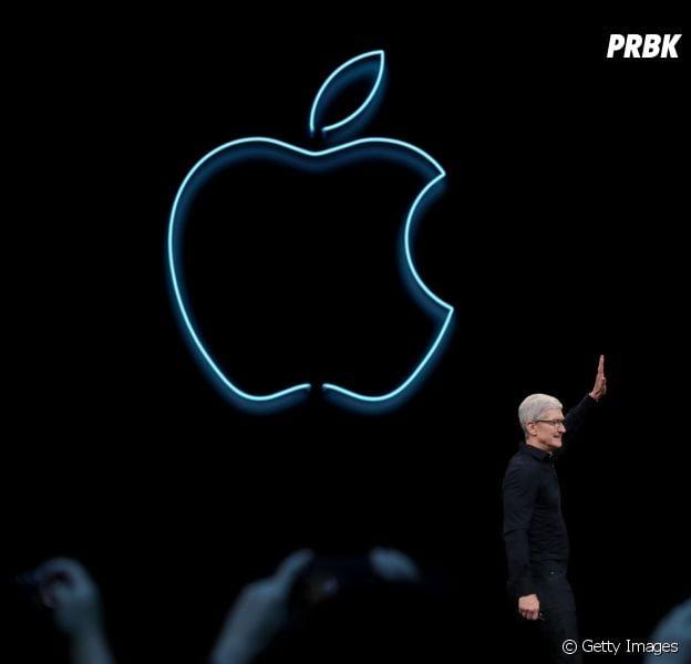 Apple lança iOS 13 e sistema está cheio de novidades