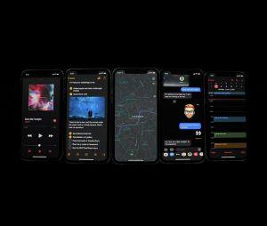 Novidade da Apple: confira tudo que mudou no iOS