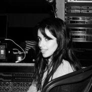 A nova era de Camila Cabello está prestes a começar e a cantora está tão nervosa quanto a gente!
