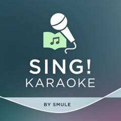 """App da dia! """"Sing! Karaoke"""" transforma o smartphone em aula de canto"""