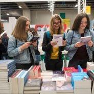 Você sabe o que são Booktubers? Veja os melhores canais do YouTube pra quem é apaixonado por livros