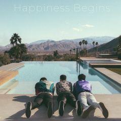 Hino ou Bomba? Saiu o novo álbum dos Jonas Brothers e equipe do Purebreak já tem o seu veredito