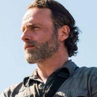 """Rick de volta? Diretor indica que personagem pode aparecer em """"Fear the Walking Dead"""""""