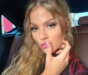 "Luisa Sonza: ""Pandora"" será lançado no dia 14 de junho"