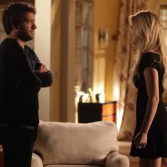 """Último capítulo de """"Geração Brasil"""": Megan e Davi se unem para encontrar Arthur"""