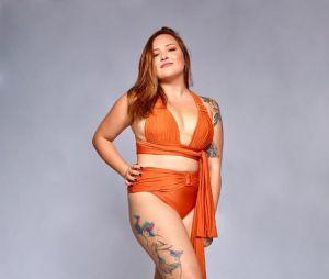 """""""De Férias com o Ex Brasil 4"""": Yasmin foi massacrada no último episódio por conta de fofoca"""