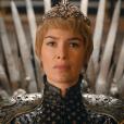 """Lena Headey revela que queria uma morte melhor para Cersei em """"Game of Thrones"""""""