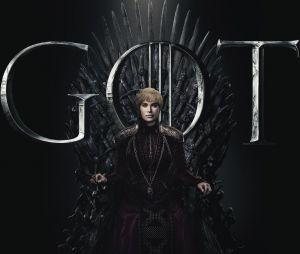 """Final de Cersei em """"Game of Thrones"""" também não deixou Lena Headey satisfeita"""