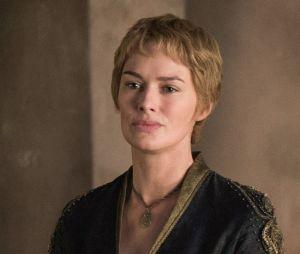 """De """"Game of Thrones"""": Lena Headey queria um final melhor para Cersei"""