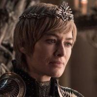 """Lena Headey revela que preferia outra morte para Cersei em """"Game of Thrones"""""""