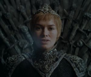 "De ""Game of Thrones"": Lena Headey conta que preferia uma morte diferente para Cersei"